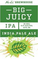 No-Li-Brewhouse-Big-Juicy-IPA