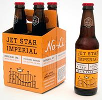 No-Li-Brewhouse-Jet-Star-Imperial-IPA