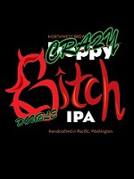 Northwest-Brewing-Crazy-Bitch