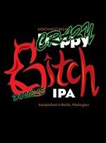 Northwest-Brewing-Crazy-Bitch