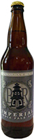 Old-Schoolhouse-Brewery-Imperial-IPA