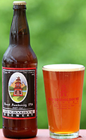 Old-Schoolhouse-Brewery-Ruud-Awakening-IPA