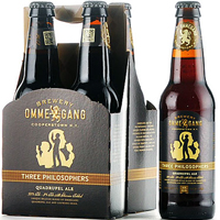 Ommegang-Three-Philosophers-Quadrupel-Tacoma