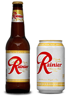 Rainier-beer-Tacoma