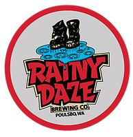 Rainy-Daze-Brewing-Goat-Boater-IPA
