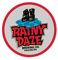 Rainy-Daze-Brewing-Goat-Boater-IPA