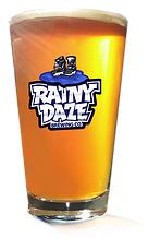 Rainy-Daze-Brewing-Pourhouse-IPA