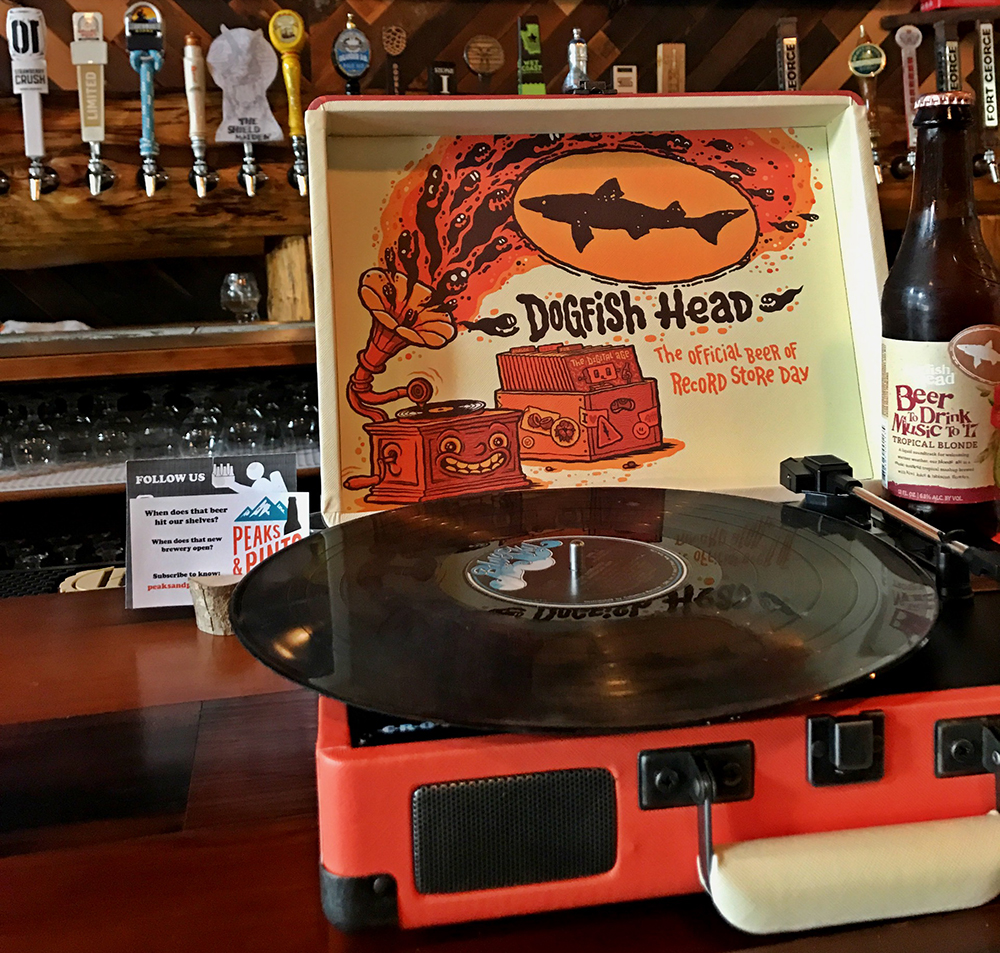 Record-Store-Day-Dogfish-Head-Tacoma