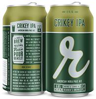Reubens-Brews-Crikey-IPA