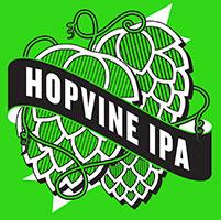Schooner-Exact-Hopvine-IPA-Tacoma
