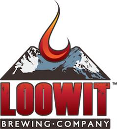 Shadow-Ninja-IPA-Loowit-Brewing-Company