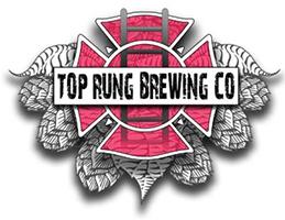 Shift-Trade-IPA-Top-Rung-Brewing-Company