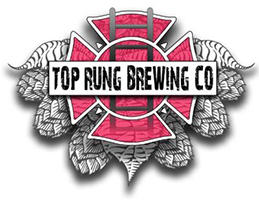 Shift-Trade-IPA-Top-Rung-Brewing-Company