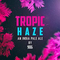 Silver-City-Brewery-Tropic-Haze-IPA-Tacoma