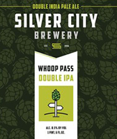 Silver-City-Brewery-Whoop-Pass-Double-IPA