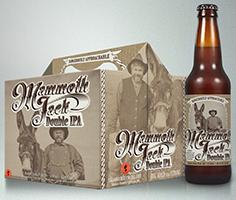 Skookum-Brewery-Mammoth-Jack-Imperial-IPA