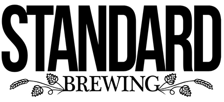 Standard-Imperial-IPA-Standard-Brewing