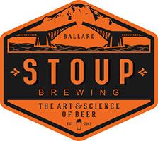 Stoup-Brewing-Citra-IPA