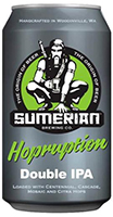 Sumerian-Brewing-Hopruption-Double-IPA