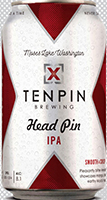 Ten-Pin-Brewing-Company-Head-Pin-IPA