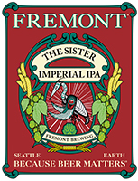 The-Sister-Fremont-Brewing-Company