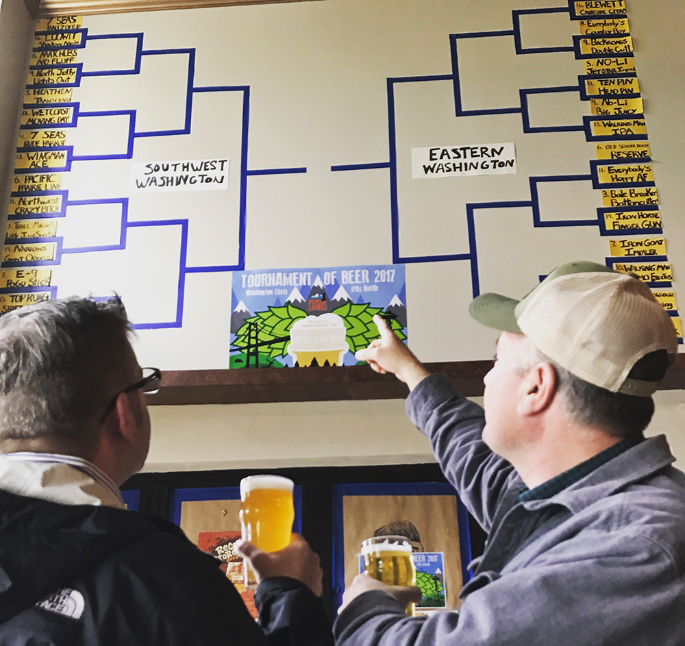 Tournament-of-Beer-Washington-State-IPAs-opening-day-results