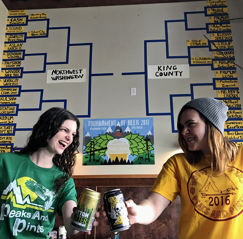 Tournament-of-Beer-Washington-state-IPAs-Bale-Breaker-vs-Iron-Horse