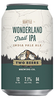 Two-Beers-Brewing-Wonderland-Trail-IPA
