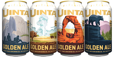 Uinta-Golden-Ale-Tacoma