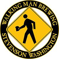 Walking-Man-IPA