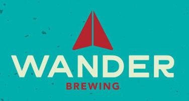 Wander-Brewing-Shoe-Toss-Rye-IPA