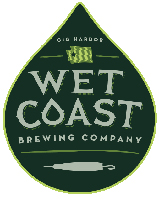 Wet-Coast-Brewing-Moving-Day-IPA