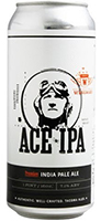 Wingman-Brewers-Ace-IPA