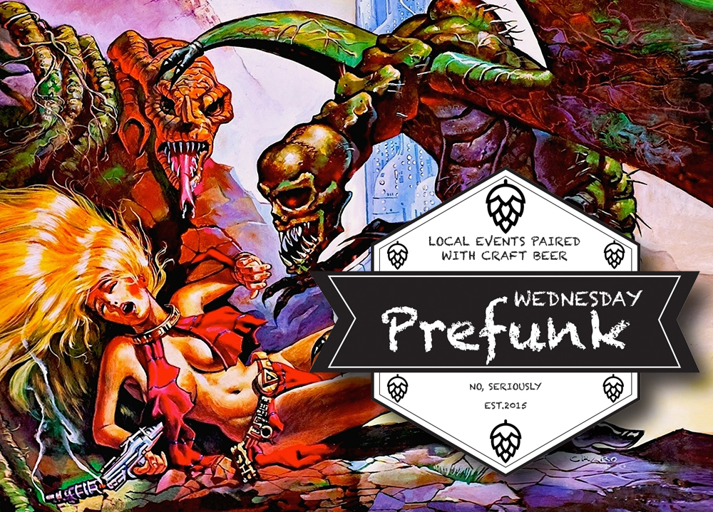 craft-beer-prefunk-galaxy-of-terror-tacoma