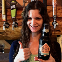 Boulevard-Brewing-Mothers-Day