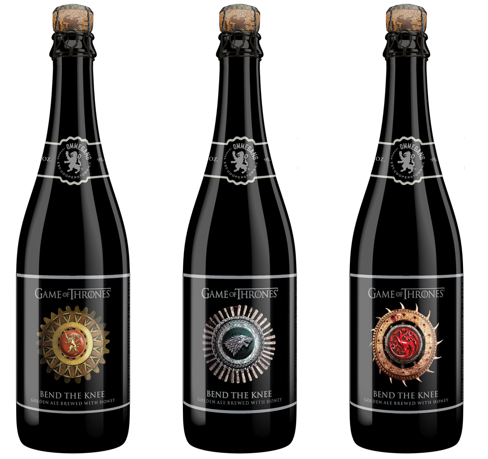 Brewery-Ommegang-Bend-the-Knee-Golden-Ale