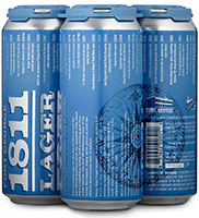Fort-George-1811-Lager-Tacoma