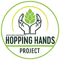 Iron-Horse-Brewery-Hopping-Hand-Project-IPA