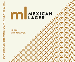 Lowercase-mEXICAN-LAGER-Tacoma