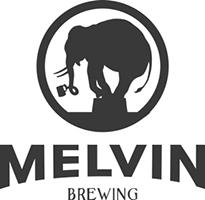 Melvin-Hey-Zeus-Tacoma