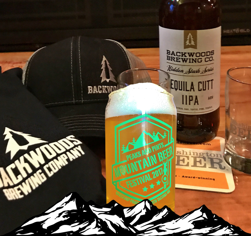 Mountain-beer-Festival-Backwood-Brewing-prize-package