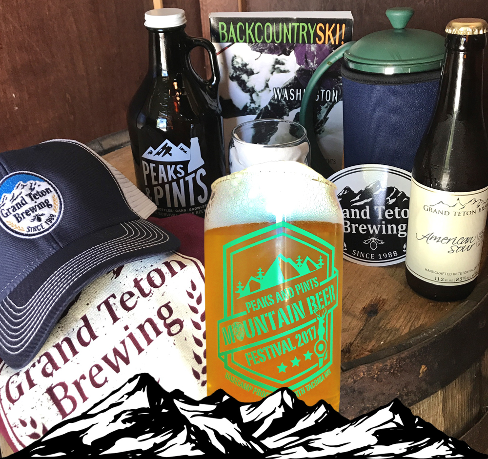 Mountain-beer-Festival-Grand-Teton-prize-package