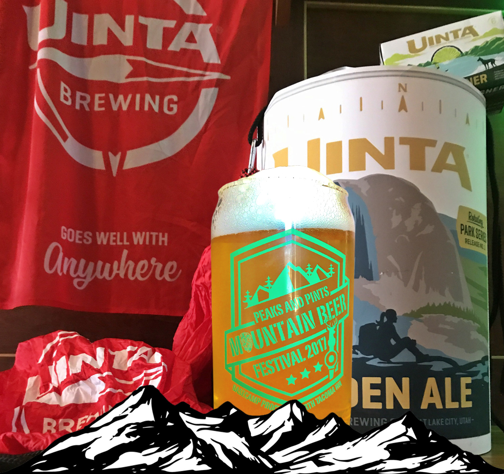 Mountain-beer-Festival-Uinta-prize-package
