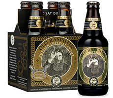 North-Coast-Old-Rasputin-Russian-Imperial-Stout-Tacoma