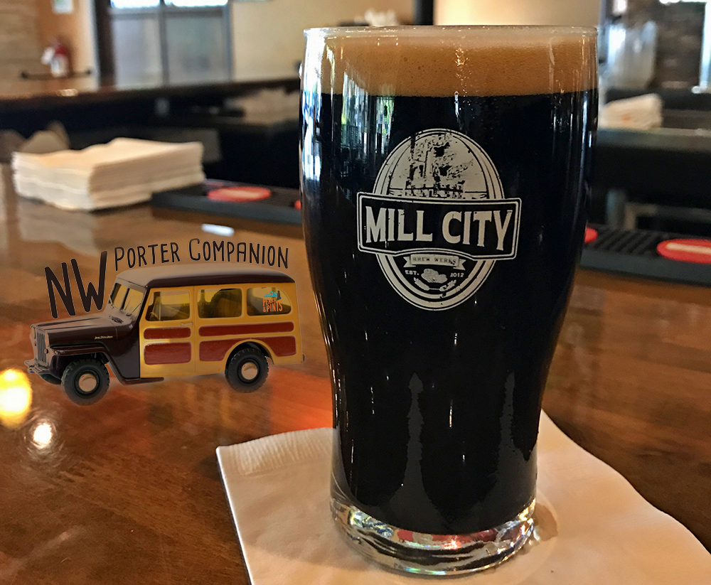 Northwest-Porter-Companion--Mill-City-Brew-Werks-Chocolate-Porter