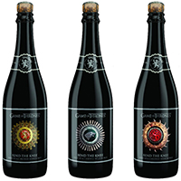 Ommegang-Bend-the-Knee-Tacoma