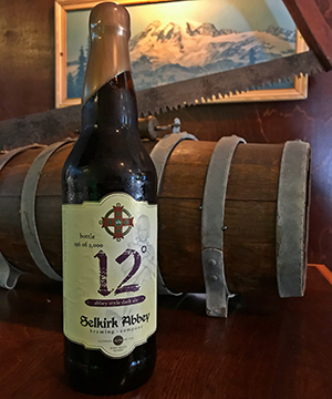 One-Beer-Buzz-Selkirk-Abbey-Brewing-12-strong-dark-ale