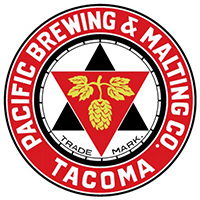 Pacific-Brewing-&-Malting-Annex-IPA-Series-No-8-Tacoma
