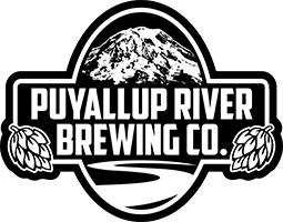 Puyallup-River-Mexican-Milkshake-Tacoma