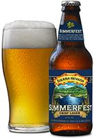 Sierra-Nevada-Summerfest-Tacoma